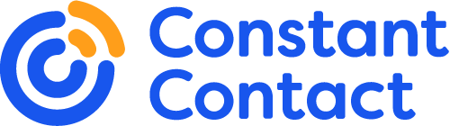 constant-contact_logo_stack_blue_orange_500px-wide